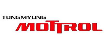 MOTTROL-400x297