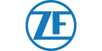 zf-logo-107